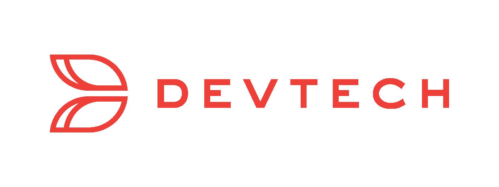Devtech Business Systems